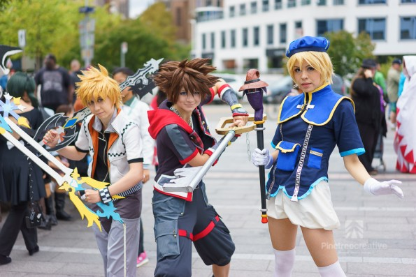 anime-revolution-2015-vancouver-cosplay-32